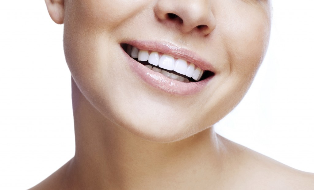 Cuida tu salud bucal