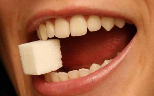 dientes-y-diabetes