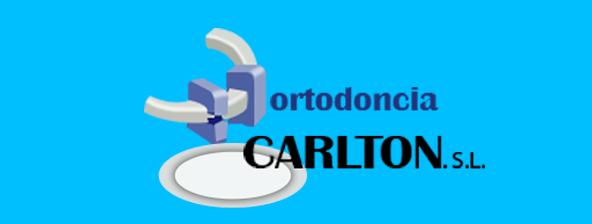ortodoncia carltomn