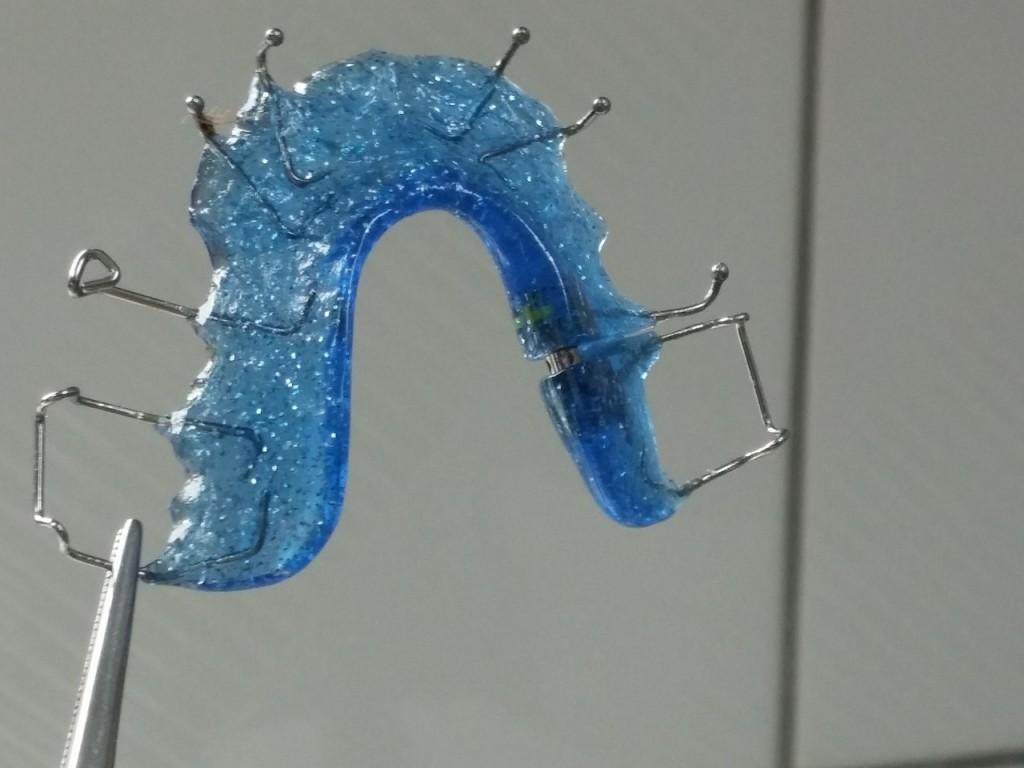dentist-542252_1280