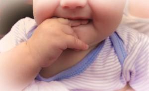baby-3658570_1920