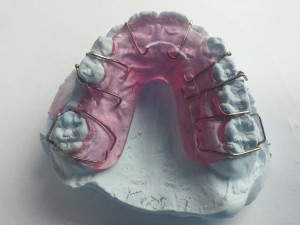 dentist-542264_1920